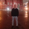 Денис, 43, г.Калининград
