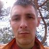 Вадим, 31, г.Бровары