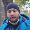 Умид, 31, г.Санкт-Петербург