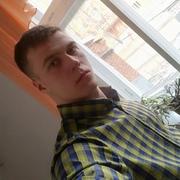 Андрей Седельников 22 Йошкар-Ола
