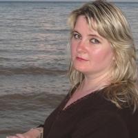 Оля, 43 года, Весы, Минск