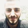 Давид, 26, г.Киев
