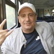 Алексей 43 Нижняя Тура