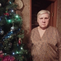 Галина, 62 года, Водолей, Курган