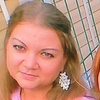 Olenka, 35, Kurovskoye