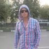 Юрик Альмонах, 33, г.Вологда