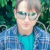 Maks, 28, Kazatin