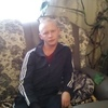 vitalik, 31, г.Бугуруслан