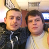 Максим, 26, г.Лыткарино