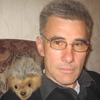 Andre, 55, г.Жуков