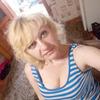 Elena, 47, Tambov