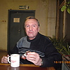 Владимир, 62, г.Санкт-Петербург