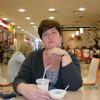 Валентина, 42, г.Кировград