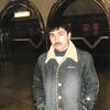 Nizom, 35, г.Самарканд