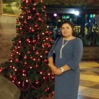 Лиза, 54 года, Весы, Ростов-на-Дону