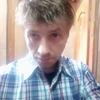 Vanja Spasic, 30, г.Белград