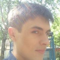 Александр, 29 лет, Весы, Власиха
