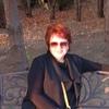 VERA, 61, Volgograd