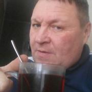 сергей 50 Георгиевск