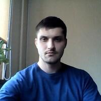 роман, 32 года, Рыбы, Красногорск