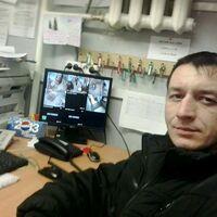 Алексей, 45 лет, Водолей, Пенза