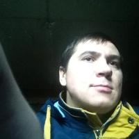 Алекс, 27 лет, Близнецы, Москва