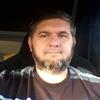 Андрей, 45, г.Каменец-Подольский