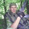 сергей, 40, г.Краснодар