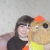 mariya, 31, Vozhega