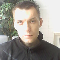 Антон, 31 год, Рыбы, Прокопьевск