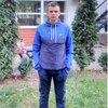 Діма, 23, г.Маневичи