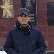 фарход 49 Москва