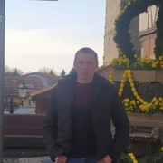 Олександр 33 Кропивницкий