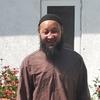 Бейшенбек, 41, г.Бишкек