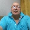 ИГОРЬ, 64, г.Оренбург