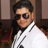 Pramod, 23, г.Катманду