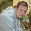 Алексей, 24, г.Николаев