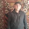 vlad, 26, Krasniy Liman