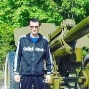 Александр 43 Лениногорск