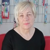 Svetlana Mulinceva, 60, Petropavlovsk