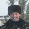 Владимир, 42, г.Александров Гай