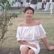 Екатерина 42 Москва