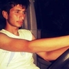 Abesalom, 23, Zugdidi
