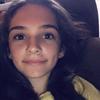 Ashli, 19, Houston