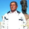Холиурад, 57, г.Ташкент