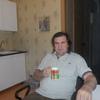 Евгений, 61, г.Псков