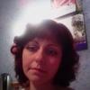 Ирина, 32, г.Мурманск