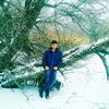 марат жумаев, 45, г.Суровикино