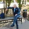 валентин, 40, г.Фурманов
