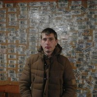 Владимир, 35 лет, Лев, Ростов-на-Дону